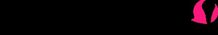 Innoveto Logo