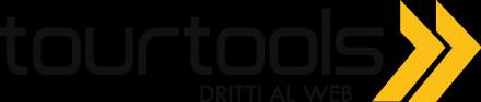 TourTools | Dritti al web