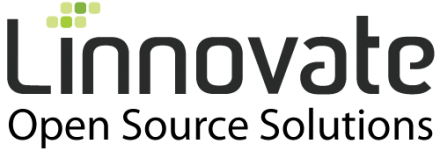 Linnovate open source solution for the enterprise