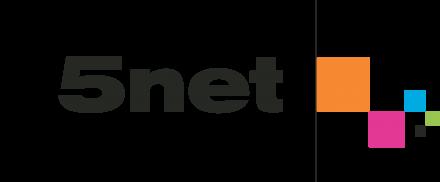 5NET - The Online Ecosystem