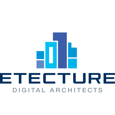 ETECTURE Digital Architects
