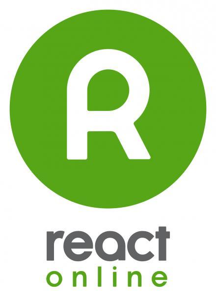 React online