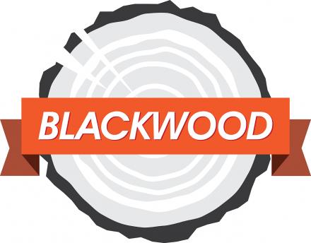 Blackwood Media Group