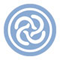 Fonant Ltd logo symbol