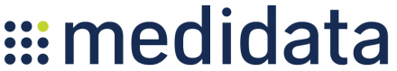 Medidata Solutions, Inc. Logo
