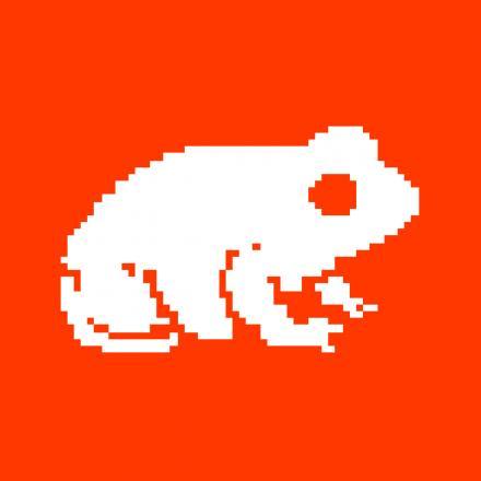 Metal Toad