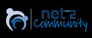 net2Community Logo
