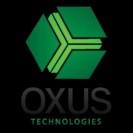 Oxus Technologies