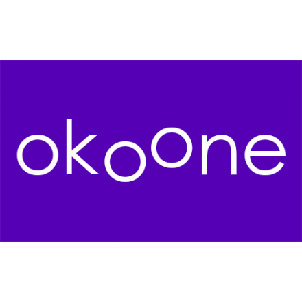 Okoone - Mobile, Web and Cloud Solutions