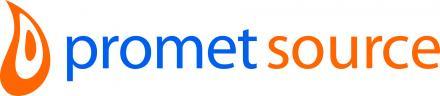 Promet Source Drupal Development logo