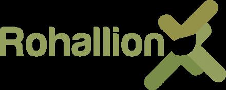 Rohallion