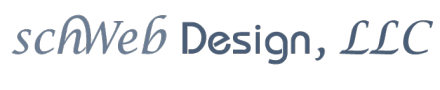 Schweb Design, LLC - Web Design/Development Agency in Lancaster, PA