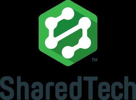 SharedTech