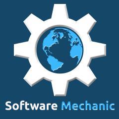 Software Mechanic