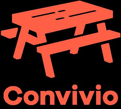 Convivio Logo