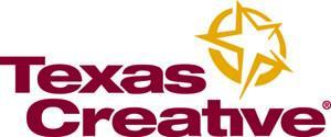 Texas Creative