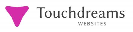 Touchdreams logo