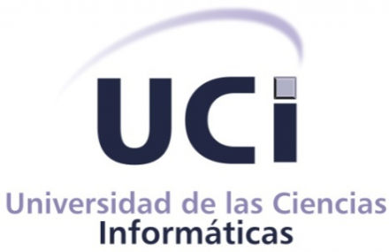 University of Informatics Sciences