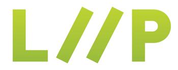 Liip, a Swiss Drupal agency