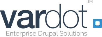 Vardot: Enterprise Drupal Solutions