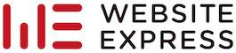 Website Express - Cardiff based Drupal Development Agency