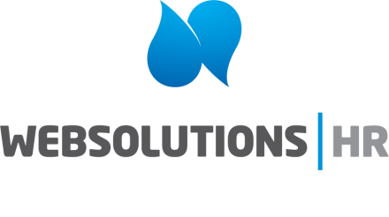 WEBSOLUTIONS | HR