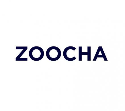 Zoocha Drupal Agency