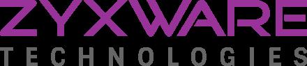 Zyxware Technologies Logo