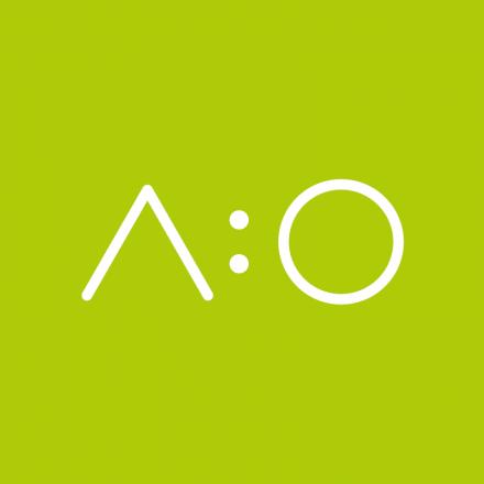 acolono GmbH Logo