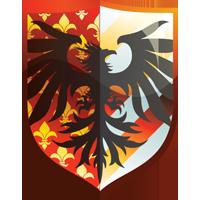 Ashen Rayne Logo