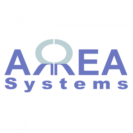 ARREA Systems