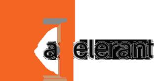 Axelerant - Burn brighter together