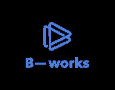 B-Works Technologies