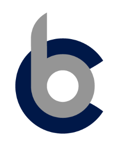 b-connect GbmH