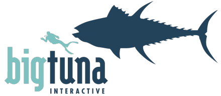 BigTuna Interactive