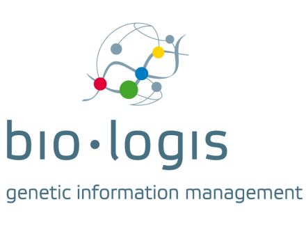 bio.logis Genetic Information Management GmbH