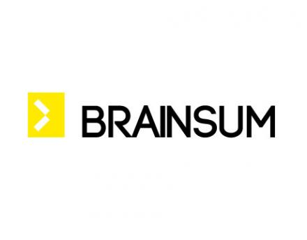 BRAINSUM Drupal outsourcing