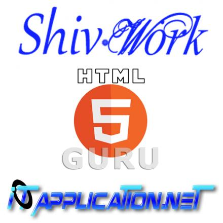 iTApplication.net