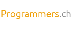 programmers.ch