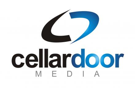 Cellar Door Media - Beautiful Mobile Solutions
