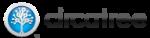 Circatree logo