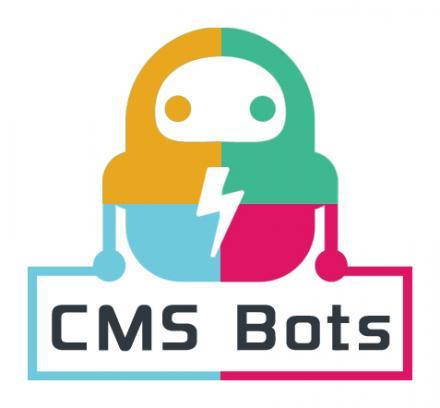 CMSbots