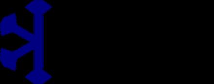 Coldfront logo