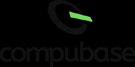 CompuBase Drupal
