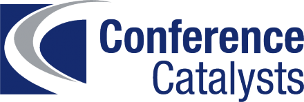 Conference Catalysts Logo