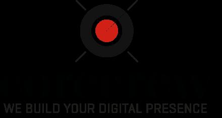 we build your digital presence