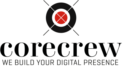 we build your digital presence