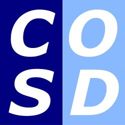 COSD