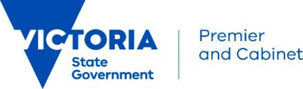 Department of Premier and Cabinet - Victoria, Australia