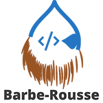 Freelance Expert Drupal Nantes Barbe-Rousse.com